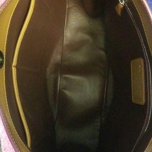 Coach Bags - NEW COACH Mae Glovetanned Leather Hobo F37905